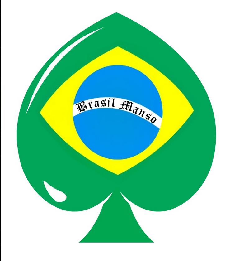 """Brasilmanso"""