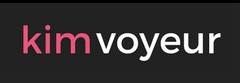 kimvoyeur.com