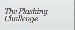 """Flashing Challenge"""