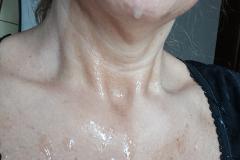 foto personali di pioggiadorata