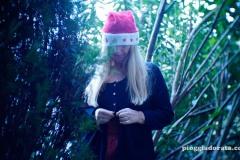 Pioggiadorata_Natale2019-4