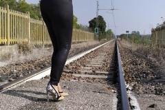 pioggiadorata_ferrovia-129