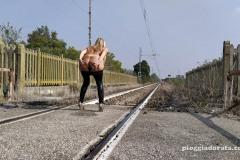 pioggiadorata_ferrovia-138