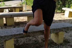 pioggiadorata_ponte_delle_barche-111