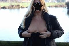 queste immagini sono di propietà di pioggiadorata.com
