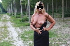 pioggiadorata_pioppeto-6699