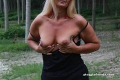 pioggiadorata_pioppeto-75