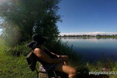 uno-spasso-al-lago