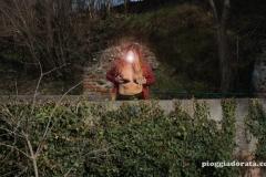 pioggiadorata-svago-53