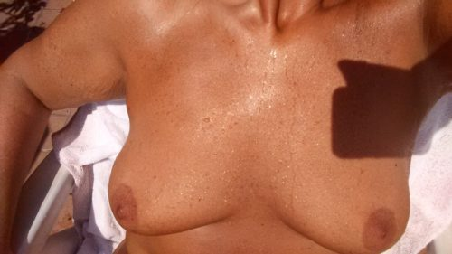 pioggiadorata.com