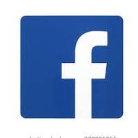 https://www.facebook.com/pioggiadorataitaliana/