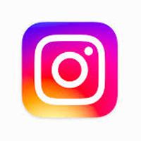 https://www.instagram.com/pioggiadorataitaliana/