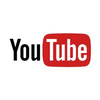 https://www.youtube.com/channel/UCZtEzAMQJGZ8BE4OwX-h_Wg/featured
