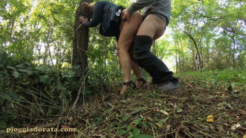 pompata nel bosco_cover-7